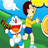 Doraemon's Cash Cow