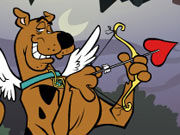 ScoobyDoo Heart Quest