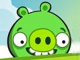 Angry birds link link