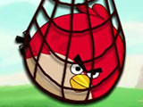 Acool Surround Angry Bird