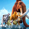 Ice Age Find The Albpeaters
